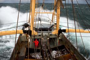 aktuelles-aktuelles_2014-beam-trawler-netherlands-28.jpg