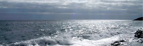 aktuelles-aktuelles_2014-atlantik_kanaren_593.jpg