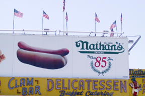 aktuelles-aktuelles_2014-hotdog_coney_island_kh.jpg