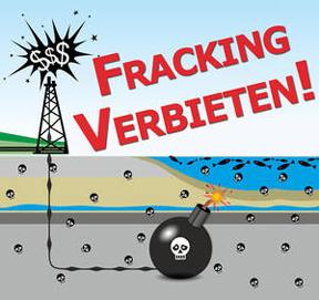 aktuelles-aktuelles_2014-fracking_banner_288.jpg
