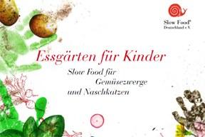aktuelles-aktuelles_2014-essgaerten_kinder_cov_288.jpg