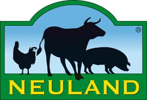 aktuelles-aktuelles_2014-neuland_logo_288.jpg