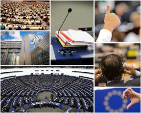 aktuelles-aktuelles_2014-c_european_union_2013_european_parliament.jpg