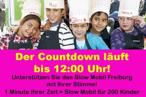 aktuelles-aktuelles_2014-1_banner_countdown_slow_mobil.jpg