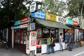 aktuelles-aktuelles_2014-kiosk_muc_1_288.jpg