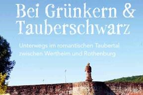 magazin-1_sf_mag_ueberschrift_handsch.jpg