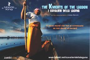 aktuelles-aktuelles_2014-knights_of_the_lagoon_288.jpg