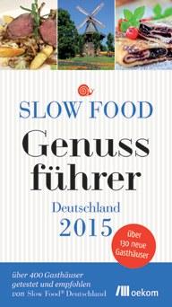 publikationen-cov_genussfuehrer_2015_192.jpg