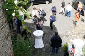 rebstockpatenschaften-rebstockpatenfest_2014_1.jpg