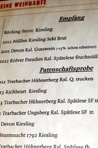 rebstockpatenschaften-rebstockpatenfest_2014_4.jpg