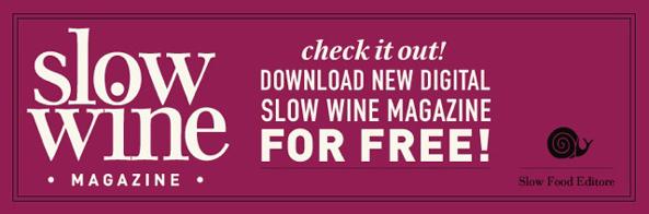 aktuelles-aktuelles_2014-banner_slow_wine_mag_593.jpg