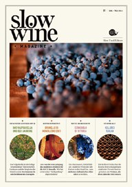 aktuelles-aktuelles_2014-slow_wine_mag_cov_192.jpg