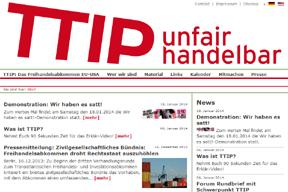 aktionen_2014-screen_ttip_unfair_288.jpg
