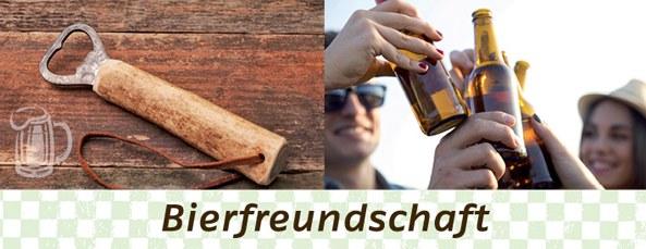 aktuelles-aktuelles_2015-bierfreundschaft_banner_593.jpg
