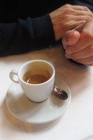 aktuelles-aktuelles_2015-bitter_espresso_192.jpg