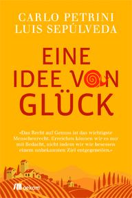 aktuelles-aktuelles_2015-cover_idee_glueck_petrini_192.jpg