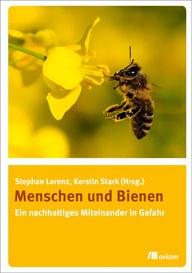 aktuelles-aktuelles_2015-titel_lorenz_menschen-und-bienen_192.jpg