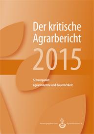 publikationen-krit_agrarbericht_2015_192.jpg