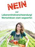 terminbilder-cov_flyer_fachtagung_hannover.jpg
