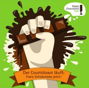 aktuelles-aktuelles_2015-countdown_make_chocolate_fair_288.jpg