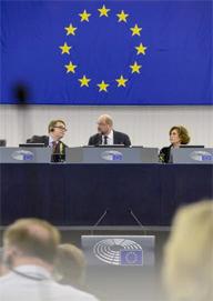 aktuelles-aktuelles_2015-martin_schulz_eu_parlament_192.jpg