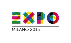 aktuelles-aktuelles_2015-expo_2015_logo_14042015_288.jpg