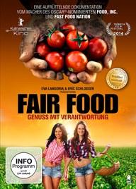 aktuelles-aktuelles_2015-fair_food_plakat_192.jpg