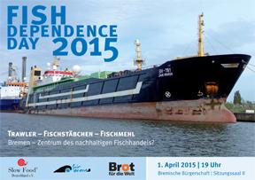 aktuelles-aktuelles_2015-pk_fishdependenceday_288.jpg