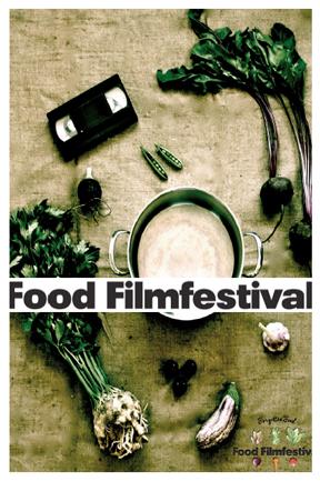 aktuelles-aktuelles_2015-food_filmfestival_muenster_288.jpg