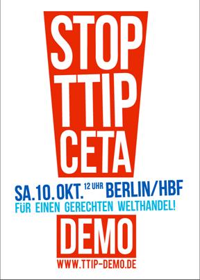 terminbilder-ttip_demo.jpg