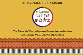 terminbilder-indigenous_terra_madre.jpg