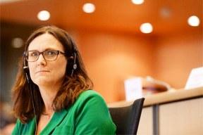 aktuelles-aktuelles_2015-treffen_eu_handelsminister_288.jpg