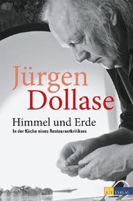 aktuelles-aktuelles_2015-cover-dollase_192.jpg
