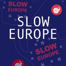 themen-1_sloweurope.jpg