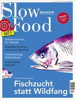 magazin-slow_food_magazin_cover_288.jpg