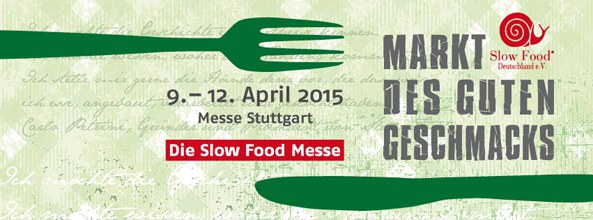 aktuelles-aktuelles_2015-ban_slow_food_messe_2015_593.jpg