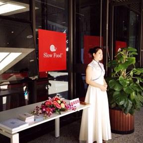 aktuelles-aktuelles_2015-slow-food-great-china_1_288.jpg