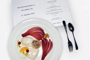 aktuelles-aktuelles_2015-kulinarischer_ausklang_288.jpg