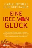 aktuelles-aktuelles_2015-tit_cover_idee_glueck_petrini.jpg