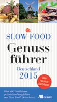 publikationen-cov_genussfuehrer_2015_112.jpg