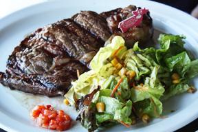 aktuelles-aktuelles_2015-steak_argentinien_288.jpg