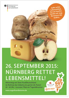 aktionen_2015-zgfdt_nuernberg_plakat_288.jpg