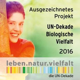 arche-un-dekade_logo_ausgezeichnetes-projekt-2016_280x280px.jpg