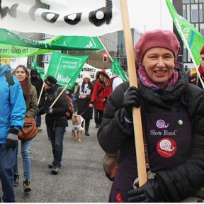 aktuelles-aktuelles_2016-hudson_demo_berlin_288_1.jpg