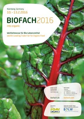 aktuelles-aktuelles_2016-biofach_2016_plakat_88.jpg