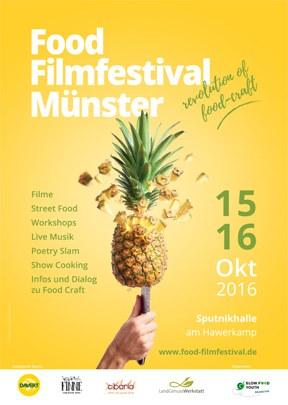 aktuelles-aktuelles_2016-plakat_foodfilmfestival2016_288.jpg