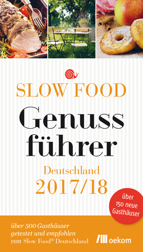 publikationen-slow_food_genussfuehrer_2017_288.jpeg
