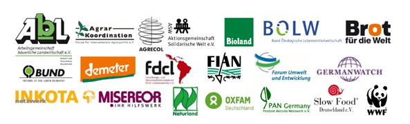 aktuelles-aktuelles_2016-logos_klimasmarte_lawi.jpg