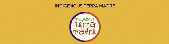 Indigenous Terra Madre: Der Schweinekopf dem König!