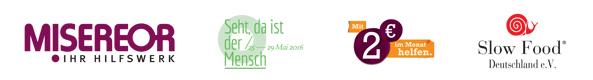aktionen_2016-logo_so_isst_593_unten.jpg